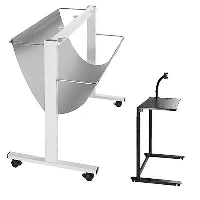 accessoires-powerscanr-400x400-chatel-reprographie-plieuse-coupeuse-scanner-plans-a0