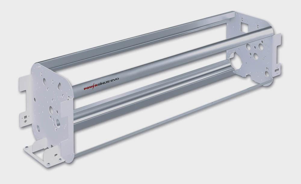 chassis-power-sinus-evo-l-1087x874-chatel-reprographie-plieuse-coupeuse-scanner-plans-a0