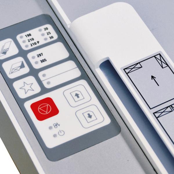 detail-power-sinus-evo-l-1087x874-chatel-reprographie-plieuse-coupeuse-scanner-plans-a0