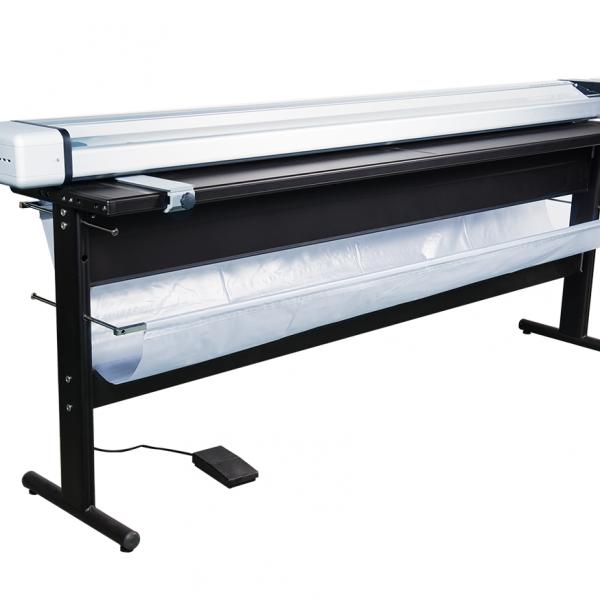 electro-power-trim-plus-1087x874-chatel-reprographie-plieuse-coupeuse-scanner-plans-a0