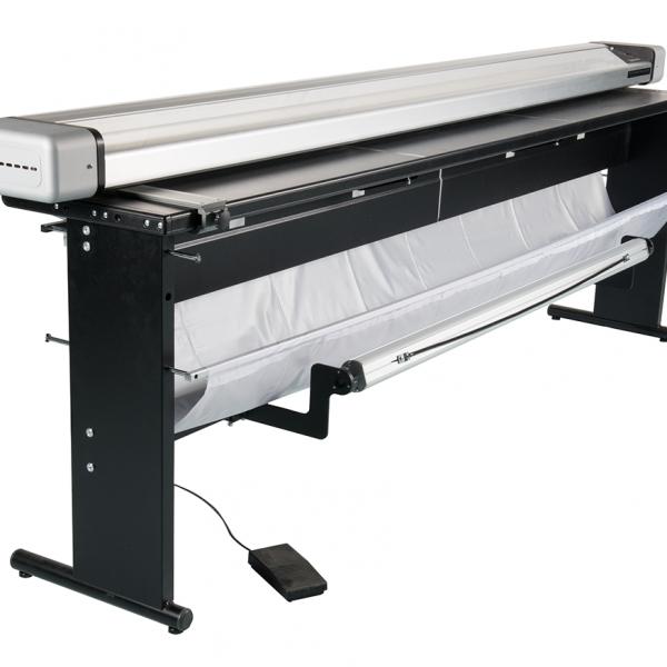 electro-strong-trim-pro-1087x874-chatel-reprographie-plieuse-coupeuse-scanner-plans-a0