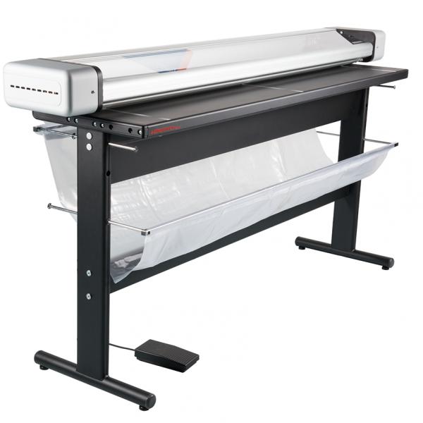 electro-trim-1087x874-chatel-reprographie-plieuse-coupeuse-scanner-plans-a0