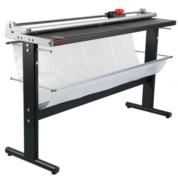 manual-trim-1087x874-chatel-reprographie-plieuse-coupeuse-scanner-plans-a0