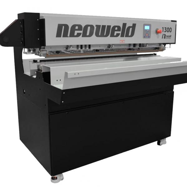 neoweld-1087x874-chatel-reprographie-plieuse-coupeuse-scanner-plans-a0
