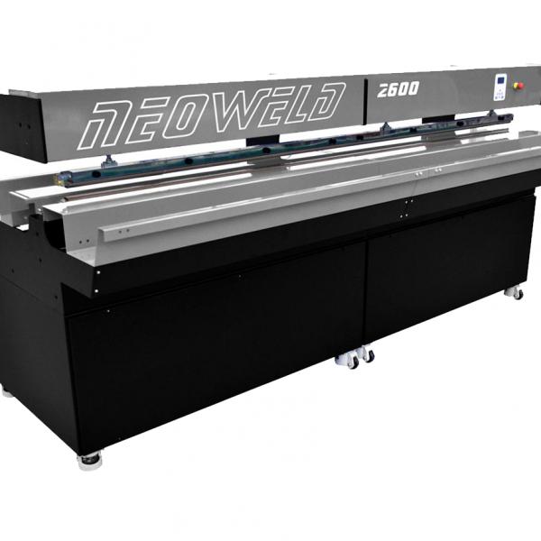 neoweld-2-600-1087x874-chatel-reprographie-plieuse-coupeuse-scanner-plans-a0