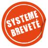pictosBrevete-250