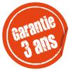 pictosGarantie-250