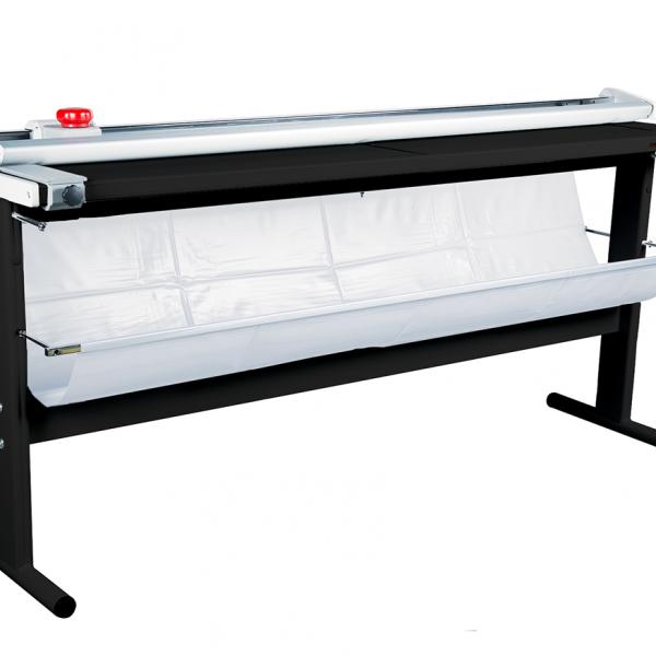 power-trim-plus-1087x874-chatel-reprographie-plieuse-coupeuse-scanner-plans-a0
