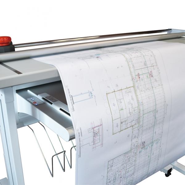powercosinus-detail1-1087x874-chatel-reprographie-plieuse-coupeuse-scanner-plans-a0
