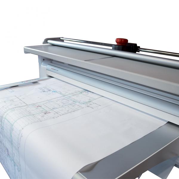 powercosinus-detail3-1087x874-chatel-reprographie-plieuse-coupeuse-scanner-plans-a0