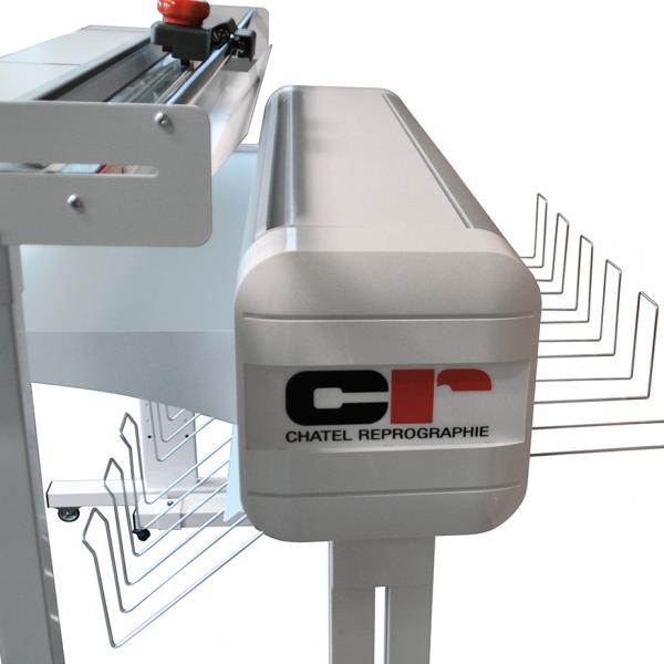 powercosinus-detail5-1087x874-chatel-reprographie-plieuse-coupeuse-scanner-plans-a0