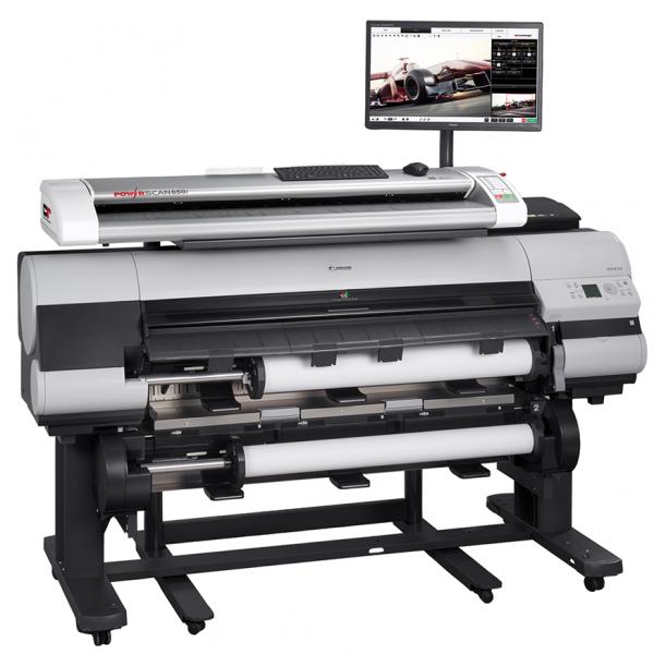 powerscan-850i-online-1087x874-chatel-reprographie-plieuse-coupeuse-scanner-plans-a0