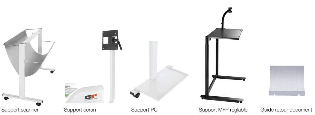 powerscan-accessoires-1087x874-chatel-reprographie-plieuse-coupeuse-scanner-plans-a0