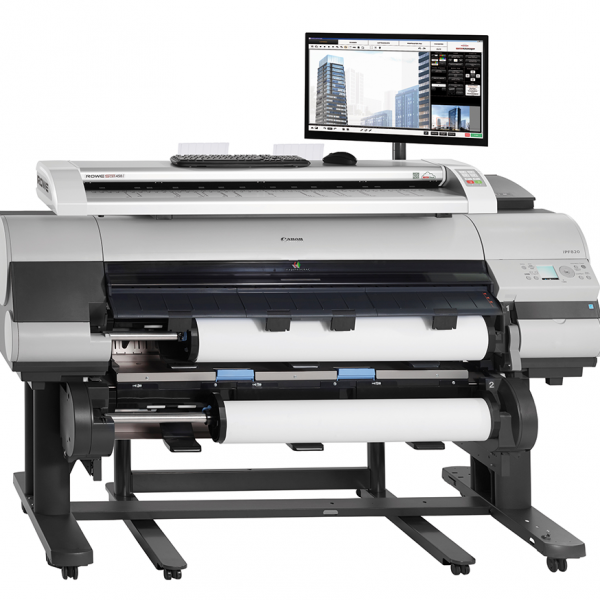 powerscan-online-1087x874-chatel-reprographie-plieuse-coupeuse-scanner-plans-a0