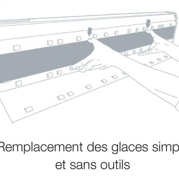 powerscan-remplacement-glaces-1087x874-chatel-reprographie-plieuse-coupeuse-scanner-plans-a0