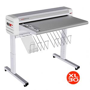 powersinus-evo-xl-30-300x300-chatel-reprographie-plieuse-coupeuse-scanner-plans-a0