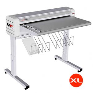 powersinus-evo-xl-300x300-chatel-reprographie-plieuse-coupeuse-scanner-plans-a0