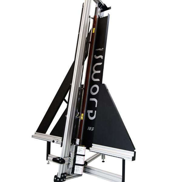 sword-874x1087-chatel-reprographie-plieuse-coupeuse-scanner-plans-a0
