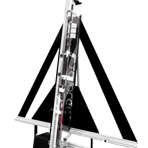 sword-el-874x1087-chatel-reprographie-plieuse-coupeuse-scanner-plans-a0