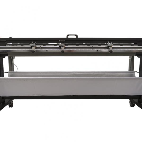 xy-matic-trim-1-1087x874-chatel-reprographie-plieuse-coupeuse-scanner-plans-a0