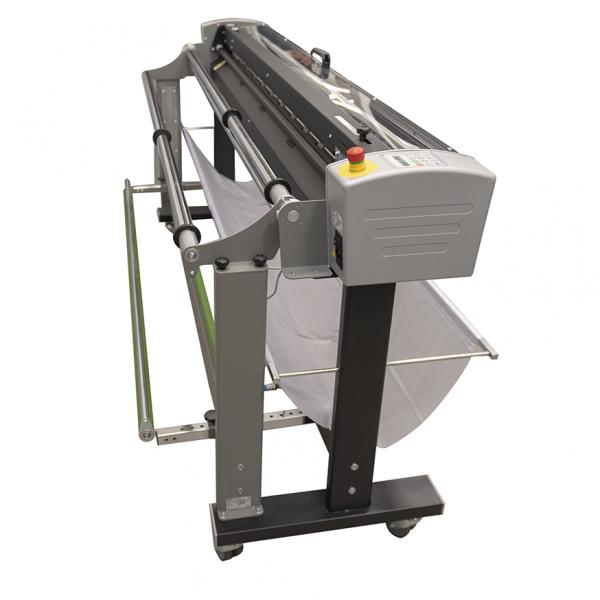 xy-matic-trim-2-1087x874-chatel-reprographie-plieuse-coupeuse-scanner-plans-a0