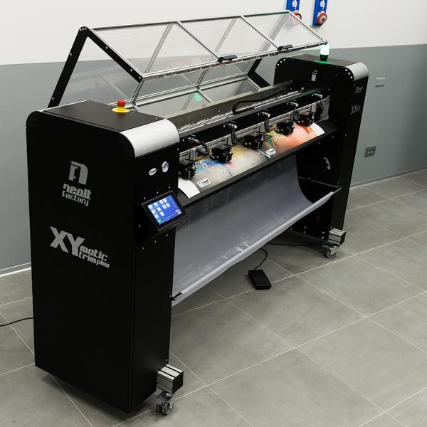 xy-matic-trim-plus-1-874x1087-chatel-reprographie-plieuse-coupeuse-scanner-plans-a0