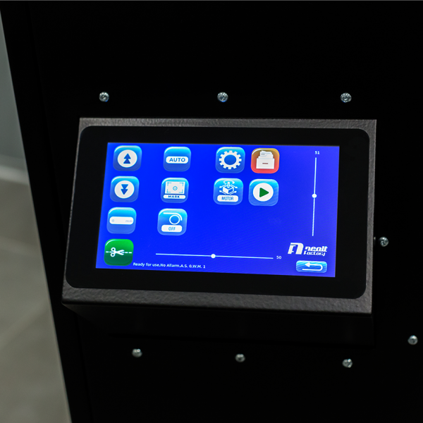 xy-matic-trim-plus-10-1087x874-chatel-reprographie-plieuse-coupeuse-scanner-plans-a0
