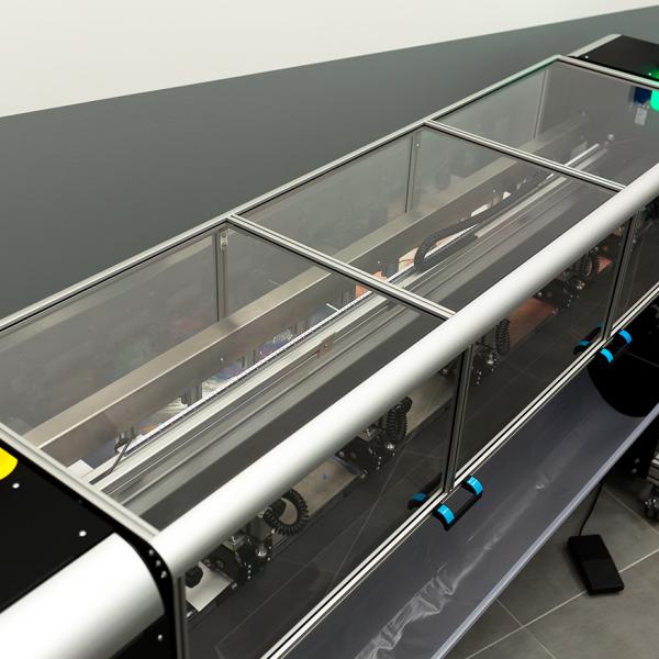 xy-matic-trim-plus-3-1087x874-chatel-reprographie-plieuse-coupeuse-scanner-plans-a0