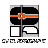 chatel-png